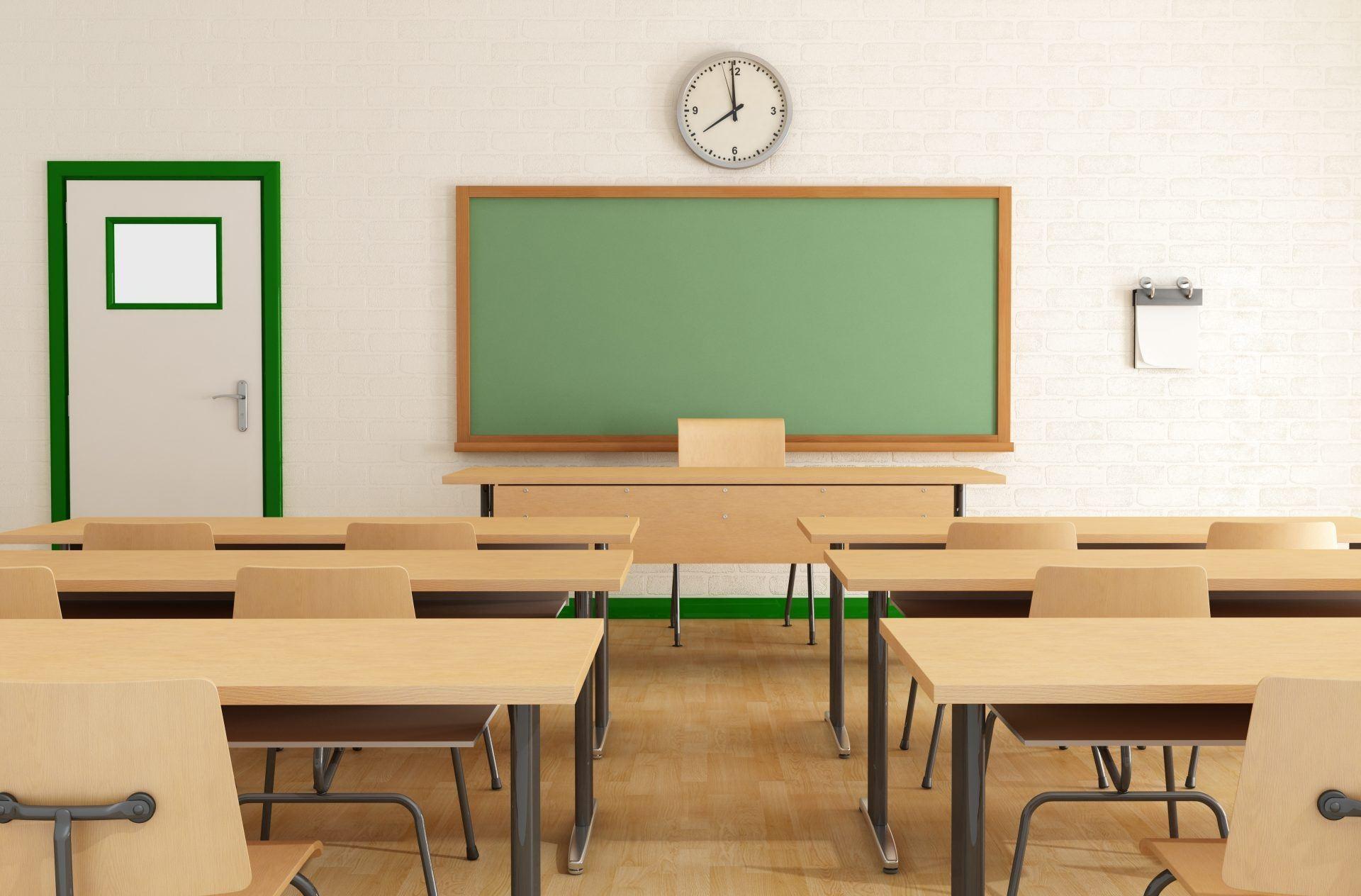 Поздравлением, картинки про класс в школе